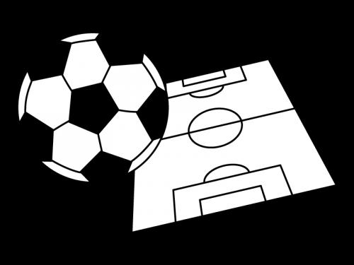 sports_soccer_3499-500x375