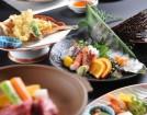 料理:まるごと鳥取会席プラン イメージ