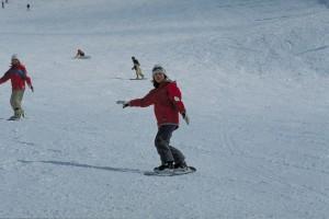 わかさ 氷ノ山 スキー 場