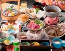 料理:涼風カニ無し2018