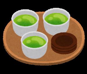 obon_ocha